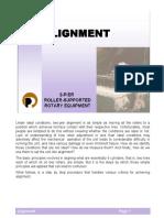 2-Pier Alignment.pdf