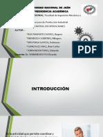 Cap.16. Exponer-CONTROL DE OPERACIONES.pptx