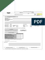 FT-SST-039 Formato Verificacion de Contratistas