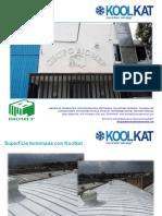 LABORATORIO BIOMEP.pdf