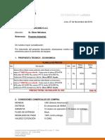 LJ3323A - PROTERCOIND (1).pdf