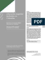 articulo educacion inclusiva en colombia.pdf