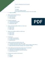 Guía Cs Naturales el sonido.docx