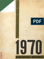 or1292575.pdf