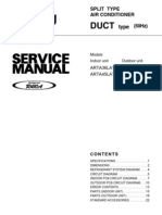 1440512862?v=1 05 mar ammonia purger leak valve hansen auto purger wiring schematic at n-0.co