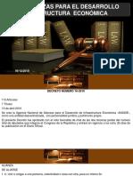 26. Ley para la alianza.pptx