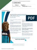 Sustentacion-Trabajo-Colaborativ-2.pdf