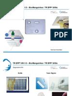 CapacitaçãoTR.TesteRápidoSífilis (2).pdf