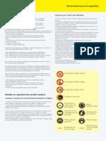 18_ds_fepa_span AMOLADORAS.pdf