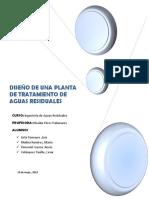 DISENO_DE_UNA_PLANTA_DE_TRATAMIENTO_DE_A-1.pdf