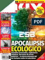 fcbc2d64-b502-4f21-8de0-822b928a0bd3.pdf