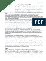 PROYECTO SENTIDO APUNTES.docx