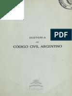 cabral-texto-jorge_historia-codigo-civil-argentino_1920.pdf