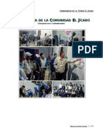 DOCUMENTO EL JÍCARO.pdf
