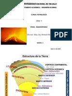 SESIÓN  2 - PETROLOGÍA.pptx
