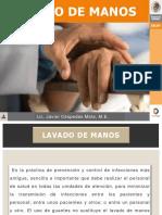 1.Lavado de manos.pdf