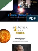 Didáctica_de La Fisica (1)