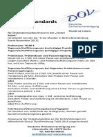 Mindeststandards Neufassung Flyerformat vom 12.November 2015.pdf