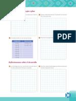 Cuaderno Reforzam Matematica 4 Baja-1-252 (1)-39