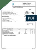 ZENER SMD.pdf