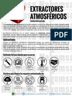 Atmosféricos Eólico Lamina Galvanizada (1)