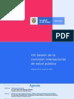 Estrategias Intersectoriales en Salud Pública MAITE.pdf