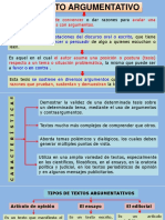 COMPRENSIÓN DE TEXTOS ARGUMENTATIVOS.pptx