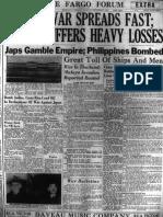 Dec 8 1941