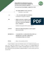 CALICATA-EDAFOLOGIA