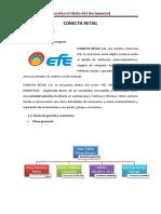 324144479-Conecta-Retail-T-efe.docx