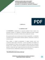 Monografi_de_exportaciobn (1).docx
