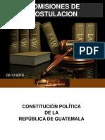 Comision de Postulacion.pptx