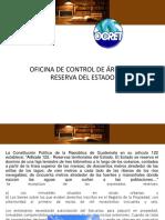 ocret[1].pptx