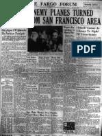 Dec 9 1941