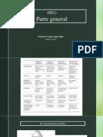 pdf derecho