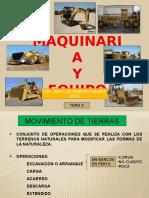 movimiento de tierra.pdf