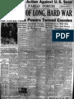 Dec 10 1941