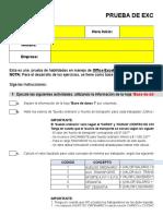 3. Excel Avanzado Nuevo (1) (1)