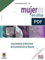 Boletn Mujer-es en Cifras No6.pdf
