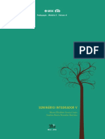 modulo-seminario_integrador_5.pdf