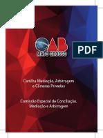 PDF 39652