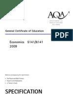 AQA-5141-6141-W-SP-09