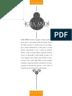 ARAKETURE_FARA_IMORA.pdf
