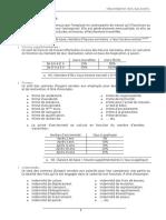 Fiscalité-Marocaine-Resumé-IR-et-IS (1).pdf