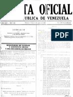 gaceta-oficial-no-4103-inst-sanit-p-urbanisticos.pdf