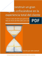 Hourglass+eBook+(Spanish+version).pdf