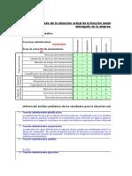 Matriz Sistema Gestion (1)