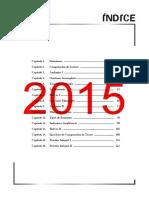 1-R VERBAL 5to (1 - 16).pdf