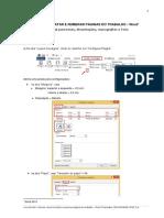 comoformataenumerarpaginasword.pdf