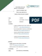 TRABAJO DEL AIRE ACONDICIONADO CASERO1.docx